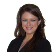 Megan Schomer (RE/MAX Elite Properties)