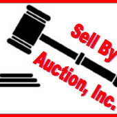 Maryland Auctions (Sell By Auction, Inc.)