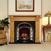 Ryan Lineham (Fireplace Products LLC)