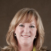 Sherri Smith (RE/MAX Integrity)
