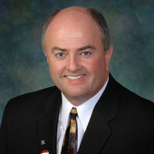Randy Ewan (RE/MAX Alliance - South)
