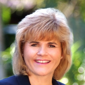 Sara Leicht, Trusted Service - Proven Results (Berkshire Hathaway HomeServices Florida Realty)