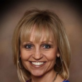 Stephanie Smith (SilverCreek Realty)