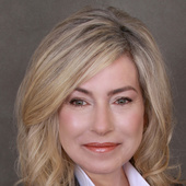 Elizabeth Tersigni (Prudential Patt White Real Estate)