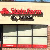 Jay Swindle (State Farm)