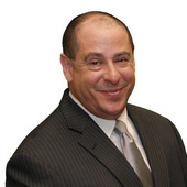 Ernest Pujals (Keller Williams Metro North, real-estate )