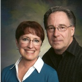 Nancy & Mike Thompson, CRS, ABR, e-PRO, GRI - Prudential Real Estate - Cody Wyoming Homes (Prudential, Cody homes,)