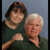 Suzanne & Brian Asher, The Winning Team in Real Estate (Signature Properties of Huntington)