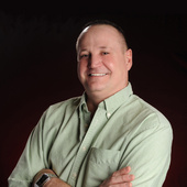 Rich Flaim (Delmarva Resort Realty)