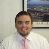 Justin Kelly (Christopher Paul Financial)