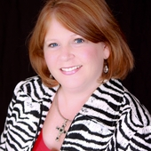 Julie Cunningham (Keller Williams Realty, Atlanta Partners)