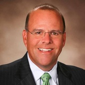 Mark McDonough, Eastern Massachusetts Real Estate (Coldwell Banker Residential Brokerage)