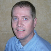 Ron Brown, MLO-270845 VA/FHA Specialist (_)