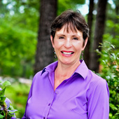Dawn Crawley, Find Pinehurst Homes (Dawn Crawley Realty)