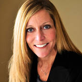 Amy Pape (Keller Williams Greater Columbus)