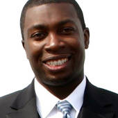 Mustapha Maynard, Accredited Mortgage Professional (INVIS Canada's Mortgage Experts)