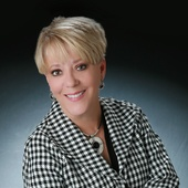 Debora  Murray, Real Estate Business Development  (Keller Williams)