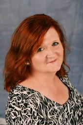 Valarie Kubacki, Broker Associate, CDPE - 5Star (Prime Real Estate)