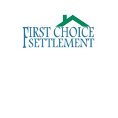 First choice settlement melville real estate agent for First choice retail