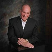 Adrian Willanger, Profit from my two decades of experience (206 909-7536 AdrianWillanger-broker.com)