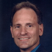 Bill Hellums (Coral Shores Realty)
