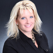 April Rager, Realtor- Multi Million $ Producer (Keller Williams Classic III Realty)