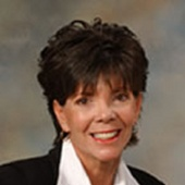 Vicki Millehan, Vickinulls Lake Homes - Smith Mountain Lake, VA (Prudential Waterfront Properties)
