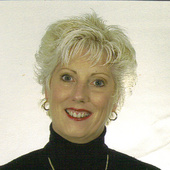 Lynn  Dame (Assist-2-Sell 1st Choice Realty Company)