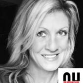 Jennifer  Warner, OnlineHomes4you (OnlineHomes4you Keller Williams)