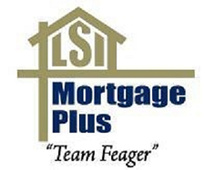 Todd Feager (LSI Mortgage Plus)