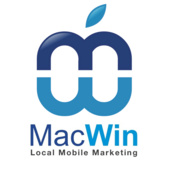 Todd Bogert (MacWin Consulting)
