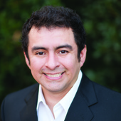 Grover Barbaran, REALTOR - Silicon Valley (Intero Real Estate Services)