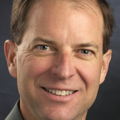 Tim Bradley, Commercial Real Estate Expert in Jackson Hole, WY (Contour Investment Properties)