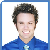 Jason Rivers (Rivers Realty)