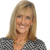 Rhonda Smith-Sanchez (Coldwell Banker Island Properties)