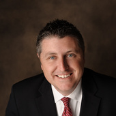 Mike Garrett (Silverton Mortgage )