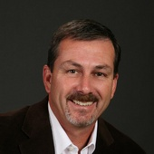 Steve Mallett, Dripping Springs Real Estate Agent (Mallett Integrity Team)