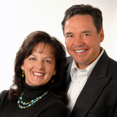 TeamForss Temecula Real Estate www.come2temecula.com (Allison James Estates & Homes)