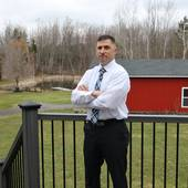 BRAD NEWTON-Pittsford NY- CBR®-SFR®-SRES®-Lic. R.E. Salesperson, Helping Rochester Families Make the Right Move ! (RE/MAX Realty Group)