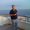 Eric%20on%20balcony%20ncl%20dawn