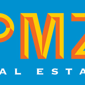 PMZ Real Estate (PMZ Real Estate)