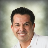 Harold Watts, Palm Springs Real Estate Blog (Teles Properties)
