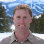 Keith Kirchner (Resort Brokers - Breckenridge Real Estate)