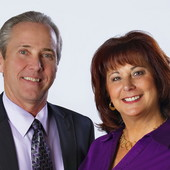 Steve & Lorri Hose (Your Castle Real Estate)