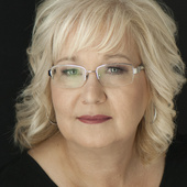 Uta Marshall, REALTOR at Royal LePage Prince George, BC (Royal LePage)