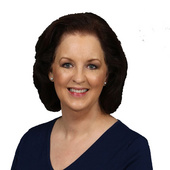 Susan Hilton, Texas Aggie Real Estate, College Station Bryan Texas Real Estate (CENTURY 21 Beal, Inc.)