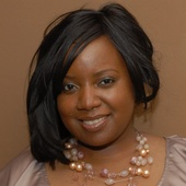 Kayana Lewis (Capital Real Estate Group)