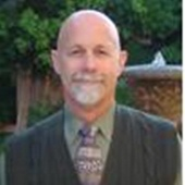 Larry Siegel (Lone Star Financing)