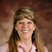 Trish Brown (Capital State Mortgage)