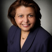 suzie kapadia (Keller Williams Realty)